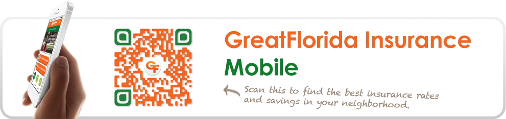 GreatFlorida Mobile Insurance in Tampa Homeowners Auto Agency