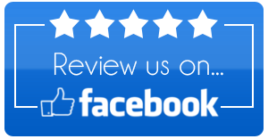 GreatFlorida Insurance - Mike Polivchak - Tampa Reviews on Facebook