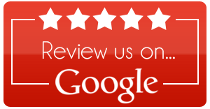 GreatFlorida Insurance - Mike Polivchak - Tampa Reviews on Google
